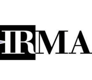 Lincoln Human Resources Management Association LHRMA Logo