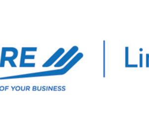Lincoln Score Logo