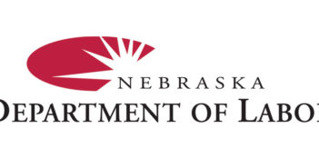 Nebraska Department of Labor SIDES E-Response