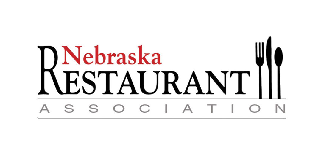 Nebraska Restaurant Association
