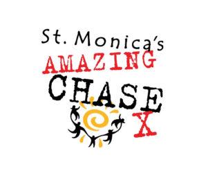 Amazing Chase X