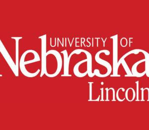 UNL Logo