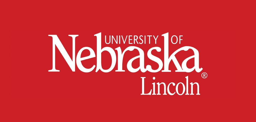 UNL Breaks Ground on $45M Veterinary Diagnostic Center