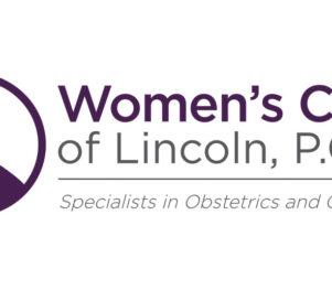 Logo-Womens-Clinic-of-Lincoln-Nebraska