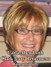 Photo-Carla-Abendroth-Clark-Jeary-Retirement-Community-Lincoln-Nebraska