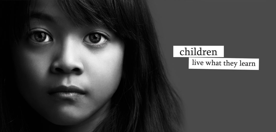 abuse in foster care Current statistics show that as many as 75% of children in foster care have been sexually abused many times sexual abuse is not indicated in a child's file they have not trusted anyone enough to share this secret with them.