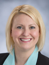 Jen Grossenbacher joins HOME Real Estate