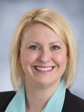 Jen Grossenbacher joins HOME Real Estate
