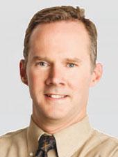 Sandler Sales Training Karl Schaphorst Headshot