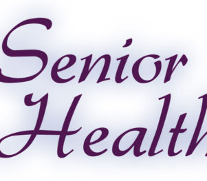 Senior Health in Lincoln Nebraska