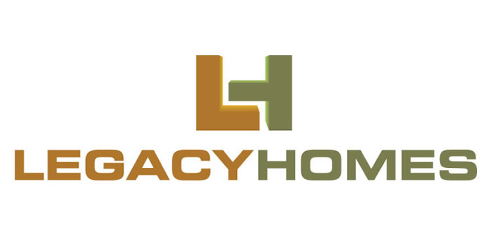 Legacy Homes Don T Settle Choose Your Dream Home