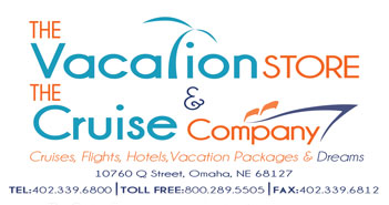logo-the-vacation-store-the-cruise-company