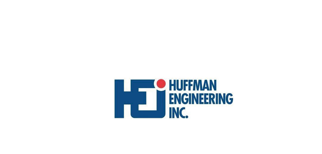 Huffman Engineering Inc Recognized As Csia Certified