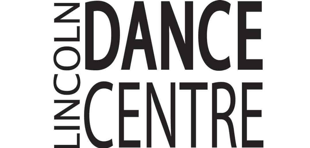 Conservatory of Contemporary Dance Debuts New Name ...
