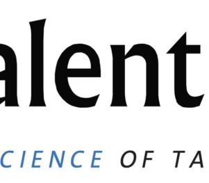 Talent Plus® Logo