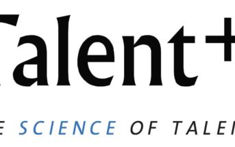 Talent Plus® Logo