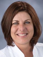Deb Hansel of Home Real Estate in Lincoln Nebraska