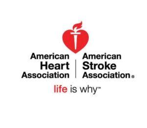 American Heart Association American Stroke Association Non-profits Feature