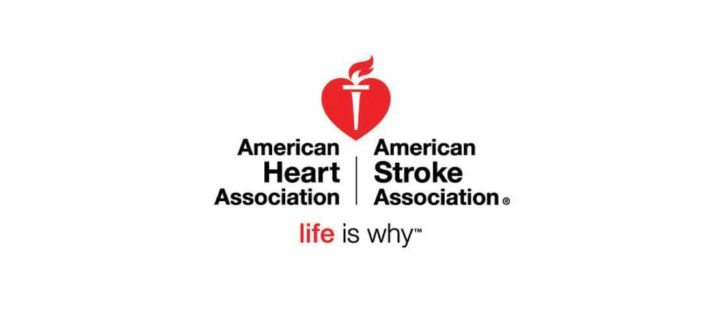 American Heart Association American Stroke Association Non-profits Feature