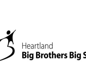 Big Brothers Big Sisters Non-profits feature