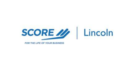 Lincoln SCORE - Non-Profits Feature - Lincoln Nebraska