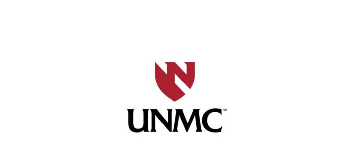 UNMC in Lincoln Nebraska Logo