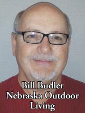 Bill Budler Nebraska Outdoor Living - Residential Remodeling in Lincoln Nebraska