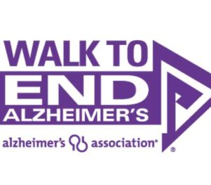 Walk to End Alzheimers - Alzheimer's Association - Lincoln Nebraska