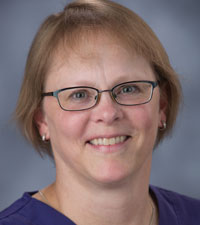 Barb-Dethleff-Hospice-Community-Care
