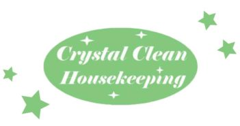 Header-Crystal-Clean-Housekeeping-Client-Spotlight-Lincoln-Nebraska