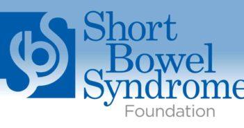 Short Bowel Syndrome Foundation - Lincoln Nebraska