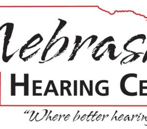 Nebraska-Hearing-Center-Logo-Lincoln-Nebraska
