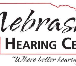 Nebraska-Hearing-Center-Logo-Lincoln-Nebraska