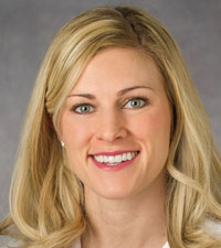 Sutton Ryan Dermatology and Aesthetic Center Welcomes Sarah Minarick
