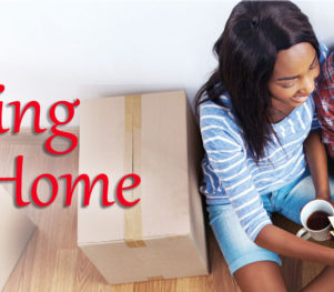 Buying a Home - Strictly Business - Lincoln Nebraska