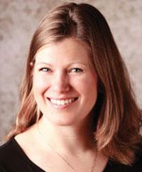 dr-jenna-van-pelt-women's-clinic-of-lincoln-pc