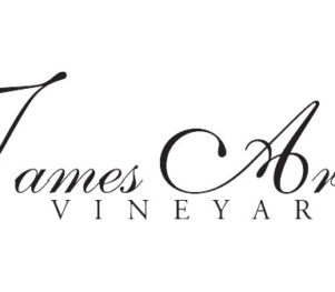 Logo - James Arthur Vineyards