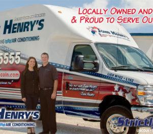 john-henry's