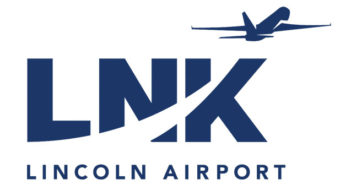 lincoln-airport-logo