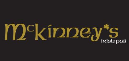 mckinneys-irish-pub-logo