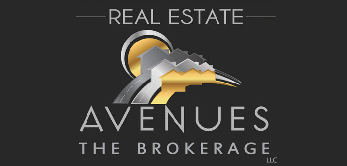 real-estate-avenues-the-brokerage-logo
