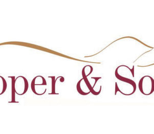 roper-and-sons-logo