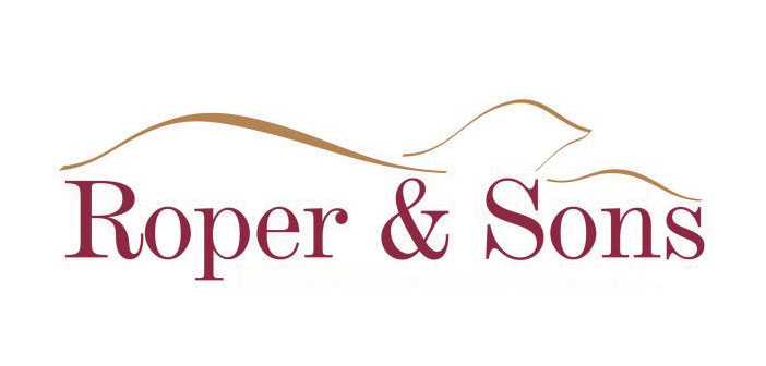 roper  u0026 sons funeral care to host monthly topic breakfast
