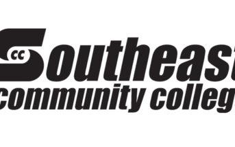 southeast-community-college-logo
