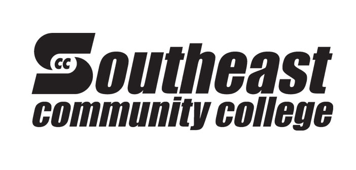 southeast-community-college-logo