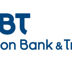 union-bank-and-trust-logo
