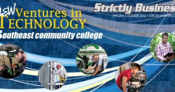 Header-Cover-Southeast-Community-College-October