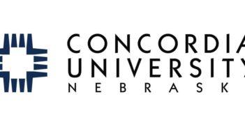 Logo-Concordia-University-Lincoln-Nebraska