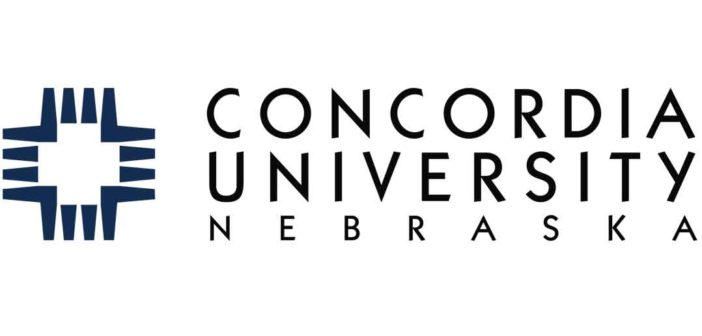 new members elected to board of regents at concordia univers