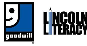 Logo-Goodwill-Lincoln-Literacy-Nebraska